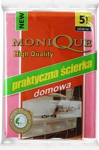 06_Scierka-domowa-Monique-rozowa