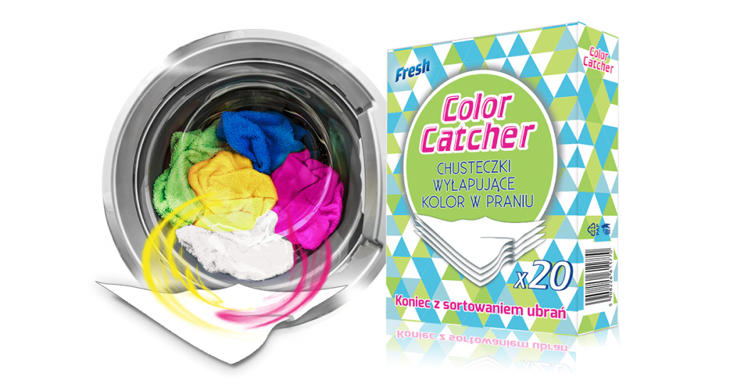 color-catcher